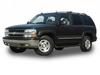 Chevrolet_tahoe_2wd_2005_exterior_2_346x