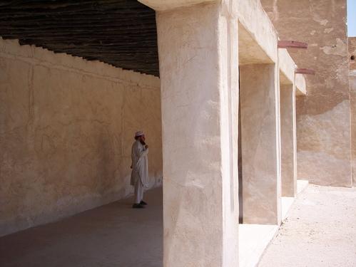 Haji_at_fort